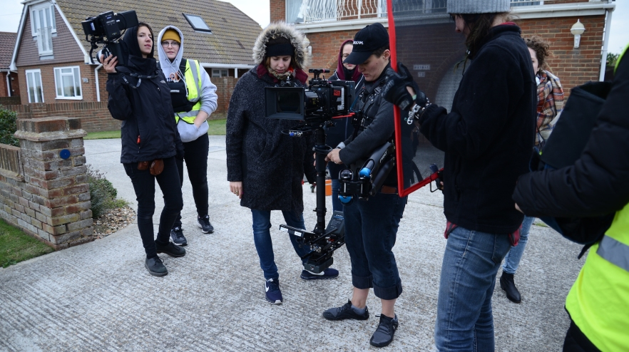 AOM-ON-LOCATION-STEADICAM